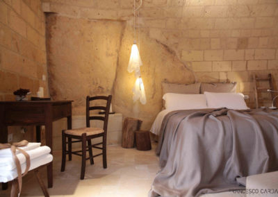 FONDOVITO  BED & BREAKFAST